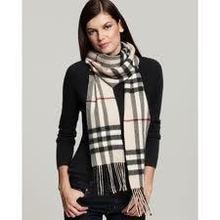 BBY scarves