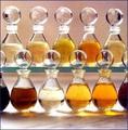 Essentiel d'huile