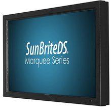 SunBriteDS Outdoor Digital Signage Display, DS-4720L