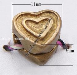 Gets.com brass belt clip pu leather case pouch holster