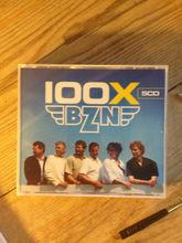 B.Z.N. Top 100