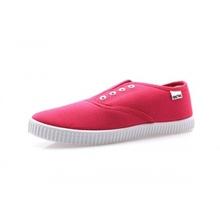 SOME TiME - Sneaker - LN1849