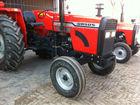 Ursus Tractor Ursus-45 ( 2WD , 75HP )