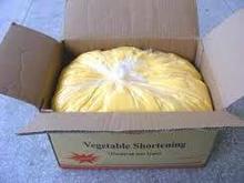 Bakery Shortening & Speciality Fats