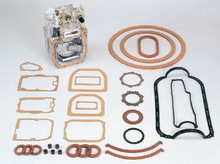 Durable and Easy to use foam rubber gasket with highly-efficient made in Japan