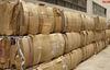 Old Corrugated Carton (OCC) - Grade A