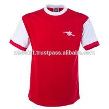 latest liverpool football shirt 2014-2015 season , thailand original hot club team jersey cheap