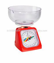 Weighing Scale Kitchen Magnum