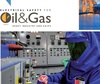 S F Electric - Oil & Gas Electrical Safety