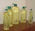 Soybean Oil, bulk vegetable oil