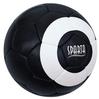 soccer ball football club match ball team ball best quality soccer ball