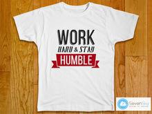 Tshirt for Sale