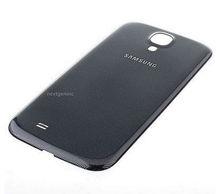 Original Gray Battery Cover Skin Housing For Samsung Galaxy S4 i9500 i9505 4G