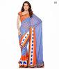 Uniform Sarees   India Wholesale Clothing