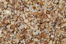 high quality walnut in shell
