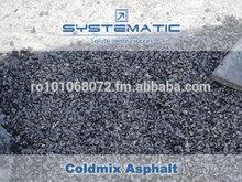 Coldmix Asphalt SysFix
