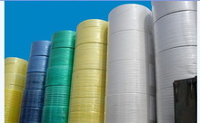 Most popular smooth thermal carbon paper roll