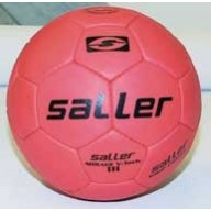 handball team ball sports ball