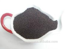 Vietnam high quality black tea CTC PF