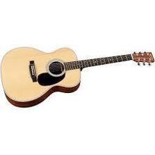 Martin 000-28 Acoustic Guitar w/ Hardshell Case