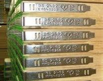 WOODEN Boards l Planks l Scaffodling LVL Boards suppliers in Dubai :: UAE, QATAR, OMAN, SAUDI ARABIA, KUWAIT, OMAN, Muscat