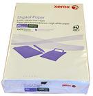 A4 Copier Paper 80gm Xerox Performer White A4 Paper 500 Sheets 1 Ream Copy Paper