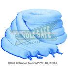 Oil Spill Containment Booms ( SUP-PFIH-SB-1210SB-3 )