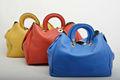 sacs à main fabriqués en italie