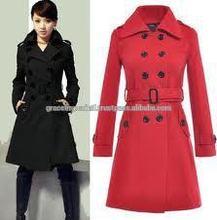 Long Coats,latest design long coat,ladies long coat design GI_7599