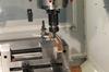 CNC Express - Prototype machining
