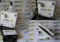 Reine wasserstoff-auto-system 250 bis 400 PS( PS)