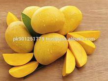 Mangoes , Yellow mangoes , good quality and superior taste mango , Pakistan no.1 seller