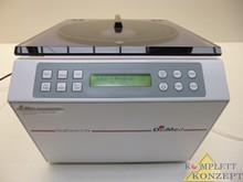 Diamed Diacent CW cell washing centrifuge Centrifuge