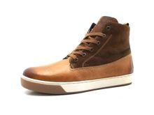 Innovation - Sneaker - 6793 Cognac