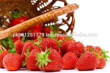 Best Fresh delicious taste Strawberry , Export bulk fresh strawberries with strawberries wholesale bulk