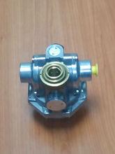 Gas pressure regulator TYPE RP2 PG6