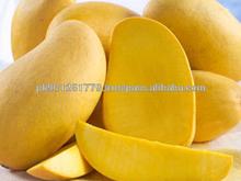 unique taste mangoes , fresh sweet bulk wholesale mango best quality export to europe asia , america , africa