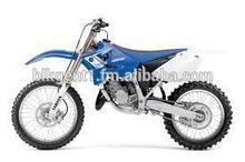 2013 Used New Yamaha YZ125