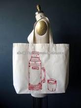 reusable shopping bags wholesale