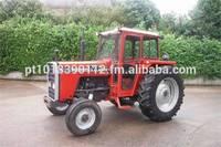 T3 Massey Ferguson 290 Tractor