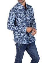 2014ขายบุรุษร้อนเสื้อเชิ้ตลำลองนักออกแบบ, ผ้าฝ้าย100%เสื้อสำหรับผู้ชาย, ขายส่งบุรุษเสื้อชุด