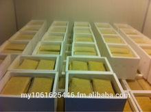 Frozen Musang King & D24 Durian Paste