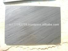 river black slate