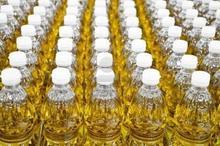 OIL, ORGANIC, COLD PRESSED, UNREFINED, PURE