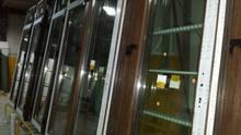 Pidosan PVC Doors &Windows