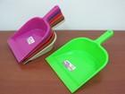 Nice Plast Big Colorful Dustpan