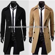 MEN Long Coats,latest design long coat,ladies long coat design GI_7578