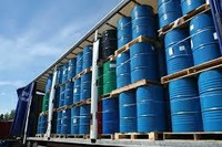 Alkyd Resins, Long oil, Medium Oil and Short Oil Alkyd resins, Unsaturated Polyester Resins, Driers