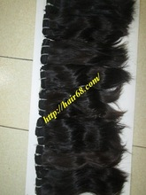 vietnam virgin hair extenions Grade 5A A A Vietnam remy hair export
