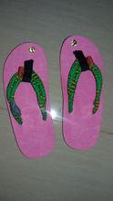JeffaLi Footwears